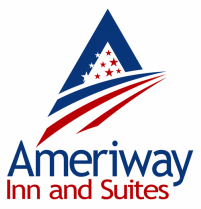 Ameriway Inn and Suites of Bad Axe, MI